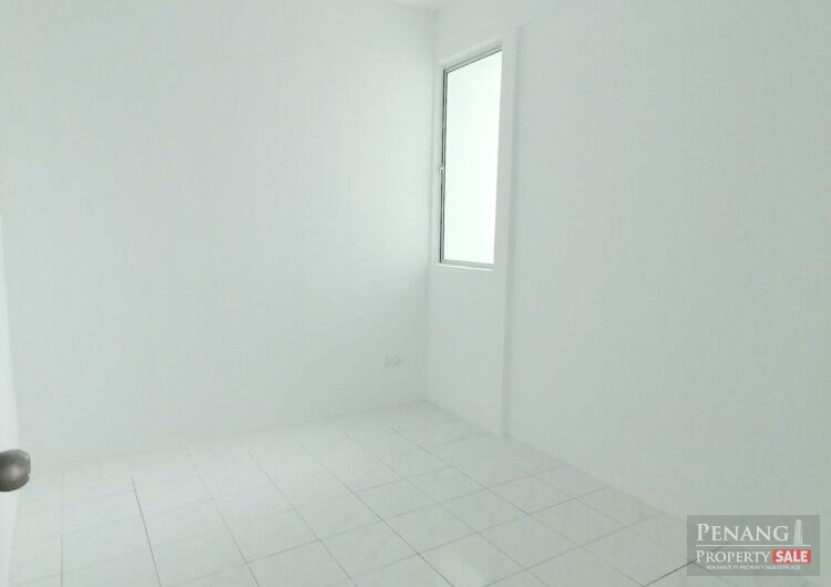 NICE SEAVIEW The Rise Collection 2 GEORGETOWN 800sqft 2 CARPARK