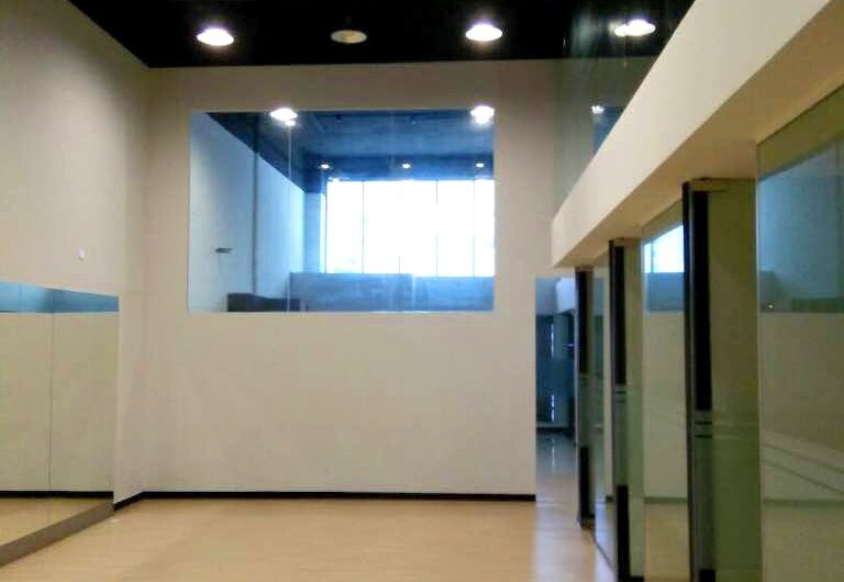 GEORGETOWN 5 Storey Commercial Building FREEHOLD 16800SF with lift