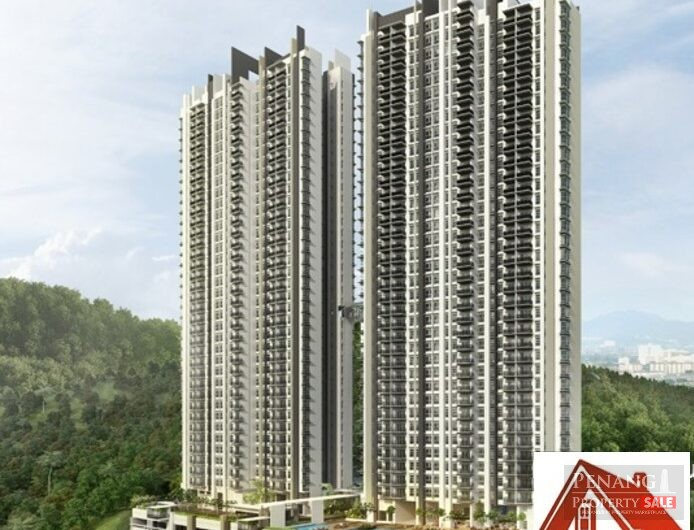 Orchard Ville, With hill greenery and fresh air, Fully Furnished